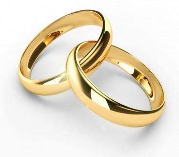 Tallas anillos